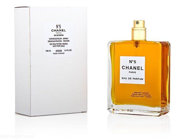 chanel 5 eau de parfum for women 100ml. Black Bedroom Furniture Sets. Home Design Ideas