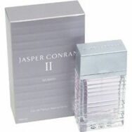 JASPER CONRAN II WOMAN 50ML