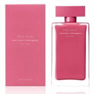NARCISO RODRIGUEZ FOR fleur musc 100ml