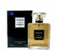 Chanel - Coco Eau De Parfum for Women100ml  Польша