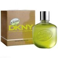 Туалетная вода, DKNY, Be Delicious picnic in the park,
