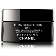 Крем  CHANEL  ULTRA CORRECTION LIFT 50мл (ночной)