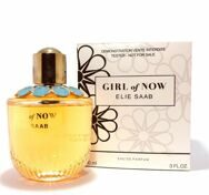 Elie Saab Girl of Now Tester 90ml