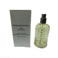 Hugo Boss   -Hugo Boss №6  100ml