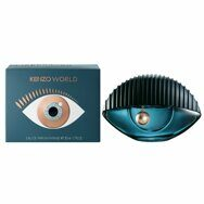 Kenzo World Intense EDP 75 ml (ж)