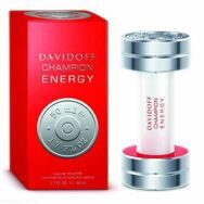Davidoff  -Champion Energy 100ml